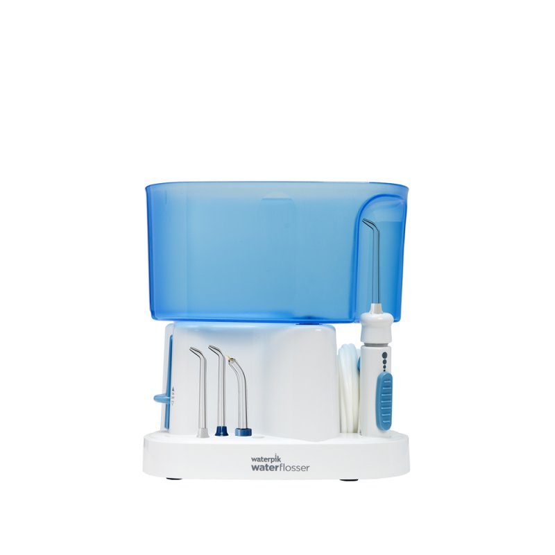 Waterpik® Irrigador Clásico WP-70